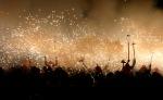 Festes de la Mercé, Barcelona