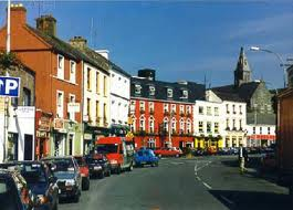 Book a Killarney B&B at BedandBreakfastworld.com